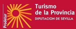 Turismo de la Provincia de Sevilla